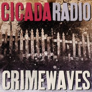 Crime Waves