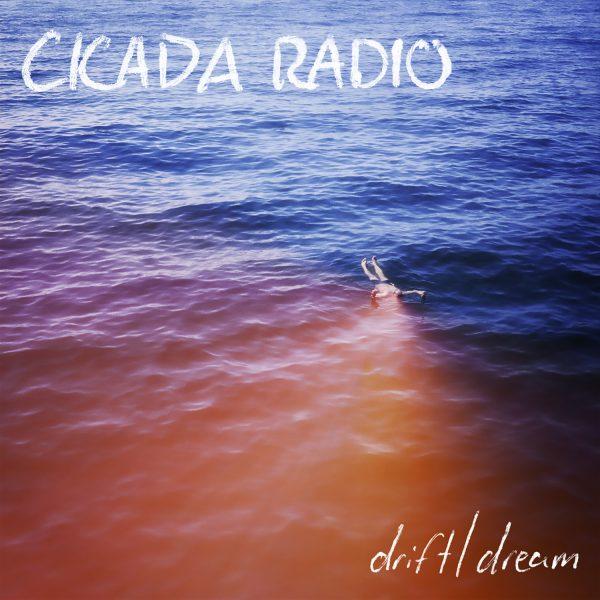 Cicada Radio
