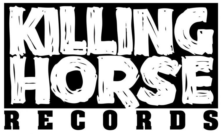 Killing Horse Radio Episode 1