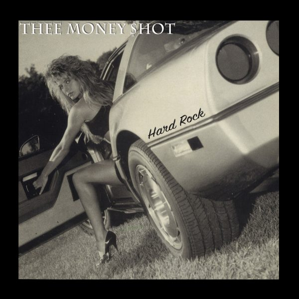 Thee Money $hot
