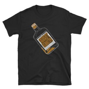 100 Proof T-Shirt
