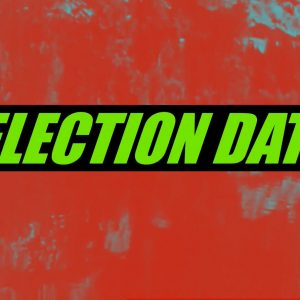 Election Date